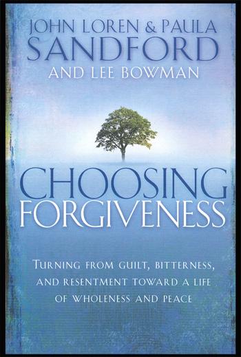 Choos-forgive