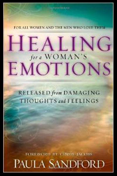 Heal-Women