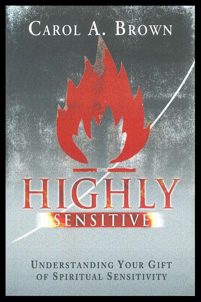 High-sens