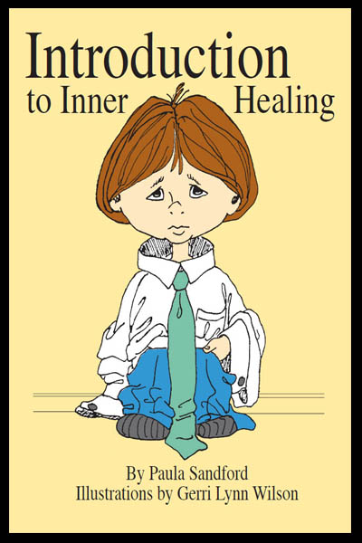 Intr-Heal