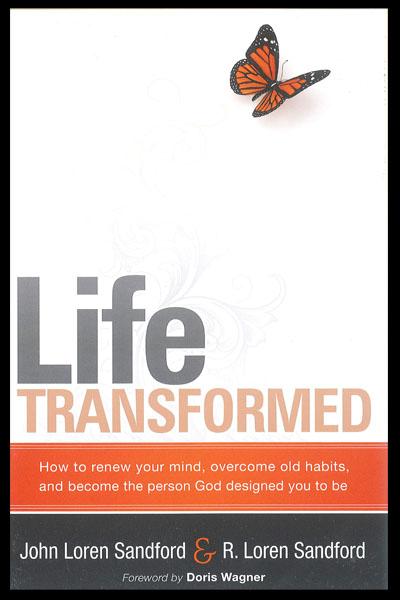 Life-Trans
