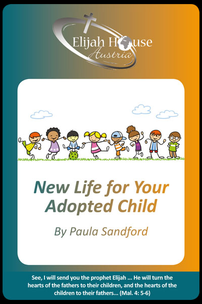 Adop-Child