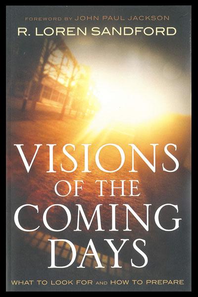Vision-days
