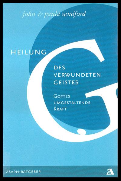 Heil-VG