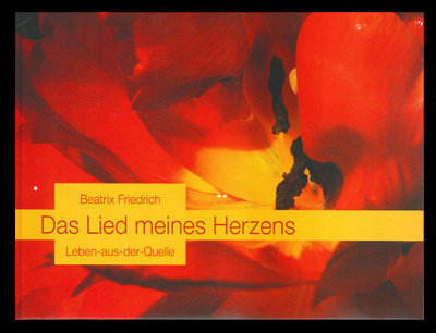 Lied-Herz