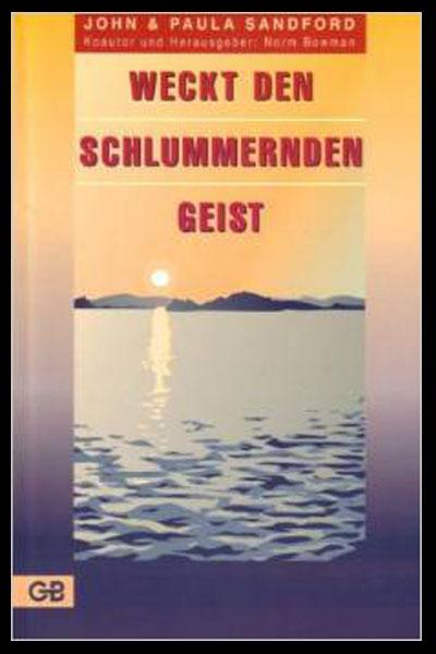 Schlum-Geist