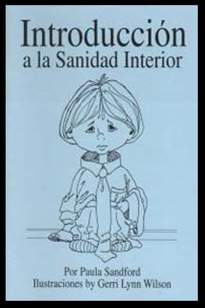 Sanid-Int