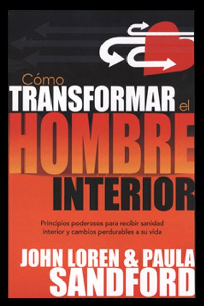 Homb-Int